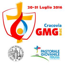 GMG 2016: iscriviti subito!