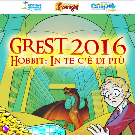 Scopri il GrEst 2016!