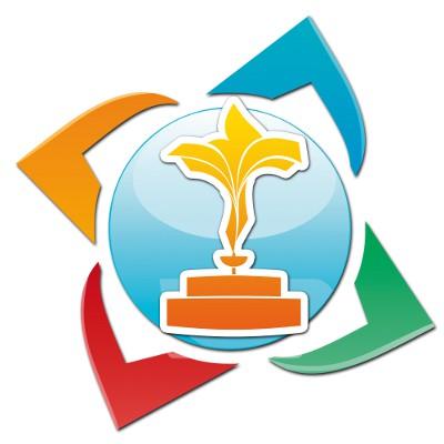 Logo Missione Giovani