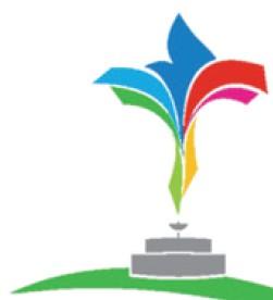 Logo Pastorale Giovanile Ritaglio