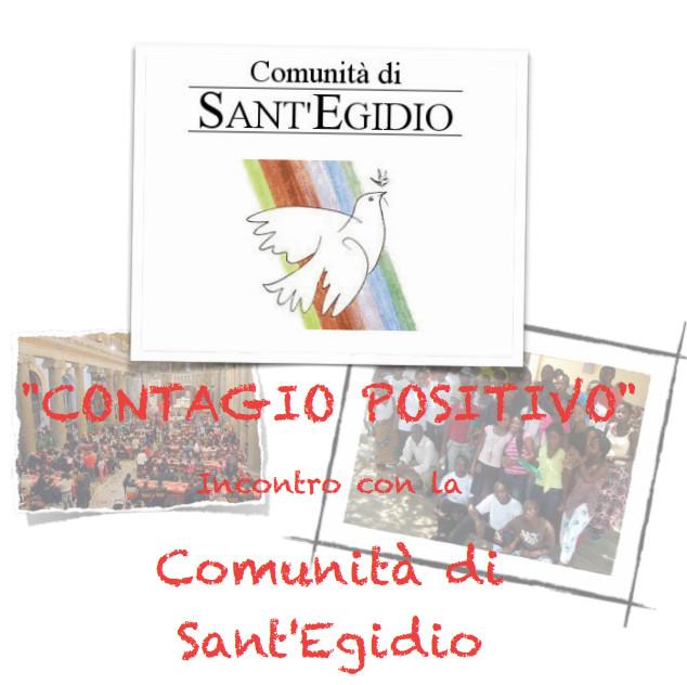 2012IncontroComunitaSEgidio