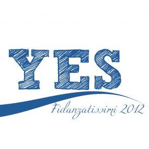 Fidanzatissimi 2012: Iniziamo Il 28/10