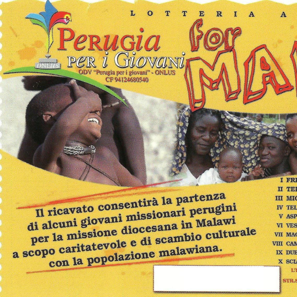 Malawi2012