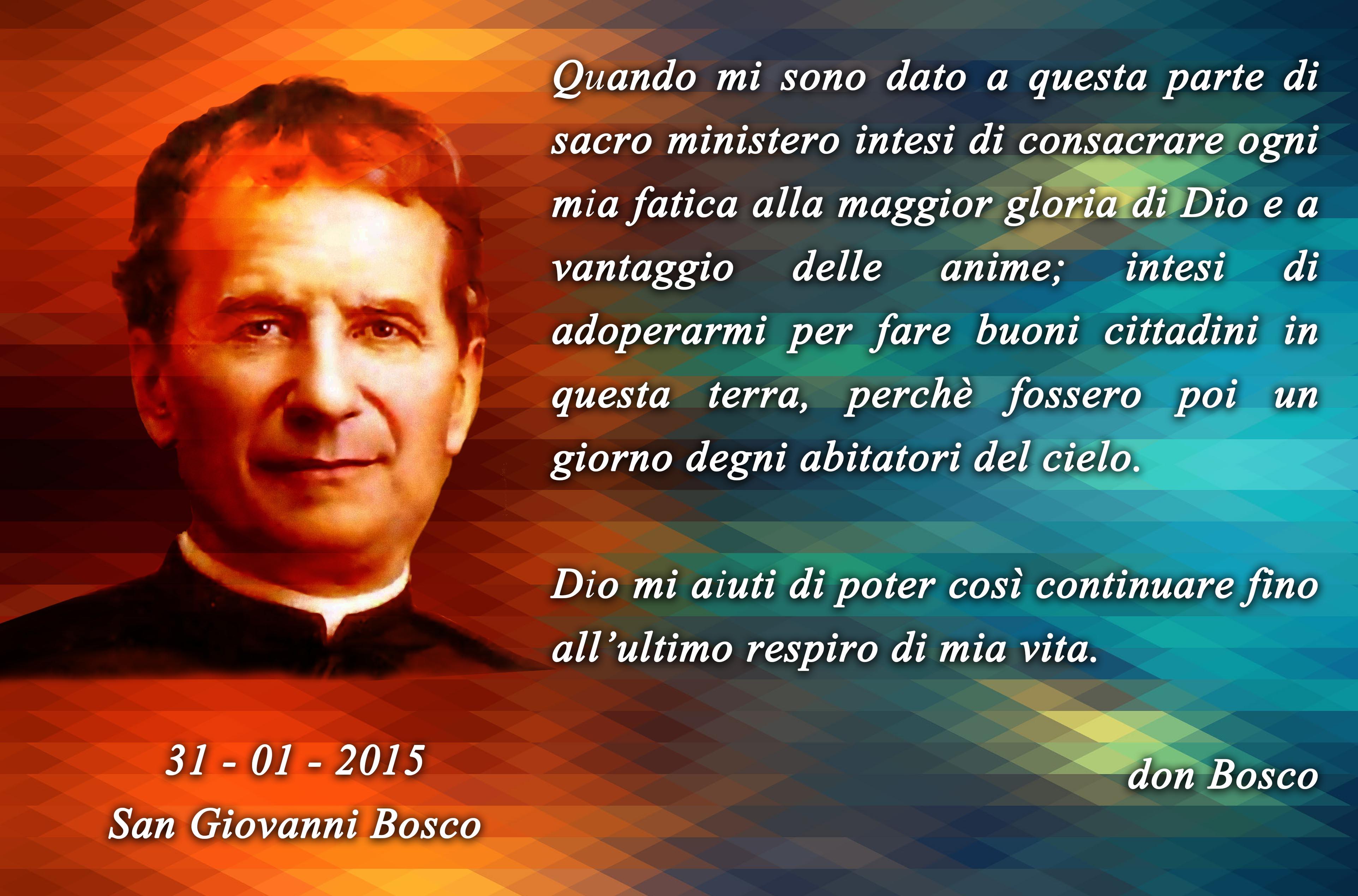 Don Bosco15