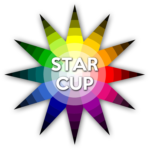 Cropped-logo_starcup