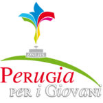 Logo NUOVO Perugia Per I Giovani