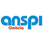 Logo_anspi