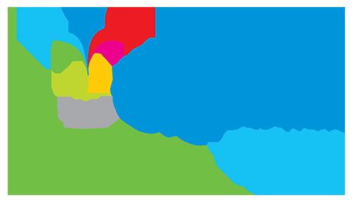 PerugiaGiovani