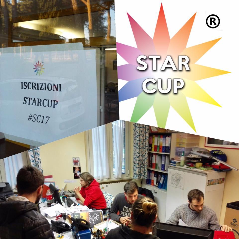 Starcup_15