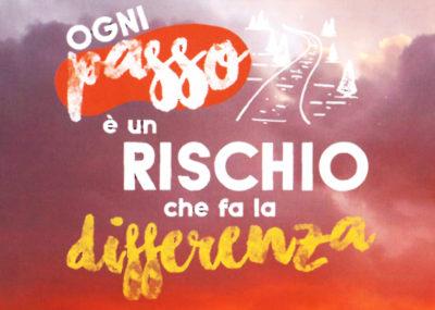 XMille Strade: Pellegrinaggio Roma 2018